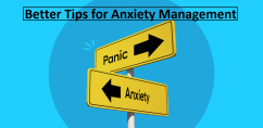 Better Tips vs. Buy Diazepam Online for Anxiety Management