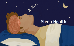 How to Get Sufficient Sleep in Day and Night
