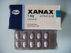Simple 10 Stress Management Tips; Buy Xanax 1mg Online for Anxiety Treatment
