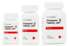 Stress Management Tips in Life; Buy Diazepam for Sale in UK