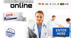 Stress Episodes and Erectile Dysfunction Connection, Buy Xanax Online UK for Anxiety Treatment