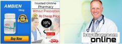 Basic Tips to Cure Insomnia Symptoms; Buy Ambien for Sale in UK